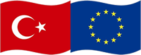 copy turkey eu flag