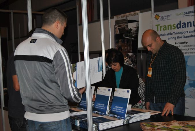 transdanube tourism fair 01