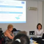 transdanube-workshop annonce