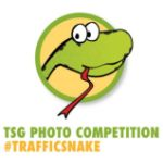 photocompetition annonce