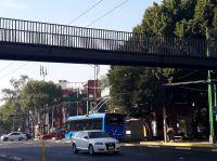 mexico_20