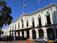 mexico_09