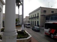 mexico_15