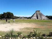 mexico_23